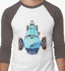 BWA Vintage Car T-Shirt