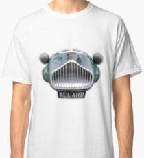 Allard J2 Classic T-Shirt