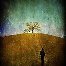 Seeking the Tree of Knowledge by Debra Fedchin