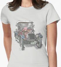FN 20HP T-Shirt