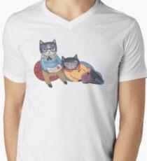 Playtime! T-Shirt
