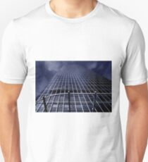 Hit The Home Stretch T-Shirt