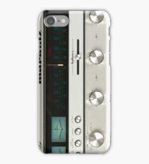 Marantz 2252 iPhone case iPhone Case/Skin