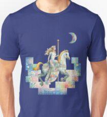 Patchwork T- Shirt T-Shirt