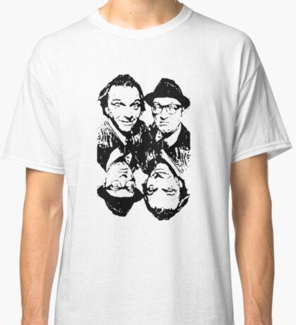Bumbumbum Classic T-Shirt