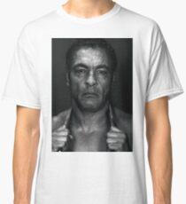 Rickson Gracie Classic T-Shirt