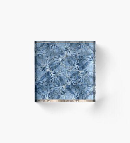 01_25_12_8_03 Acrylic Block