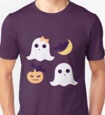 Tiny Spooky T-Shirt