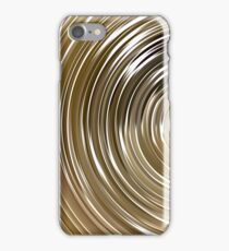 iPhone/iPod Touch Case - Barn boards edit iPhone Case/Skin