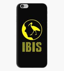 I Believe In Sherlock - IBIS iPhone Case