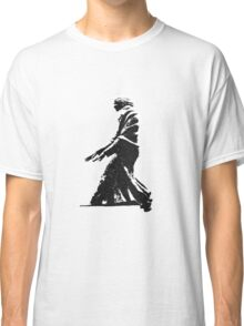 The dance Classic T-Shirt