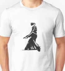 The dance T-Shirt