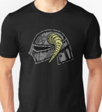 Fus Metal Jacket Unisex T-Shirt