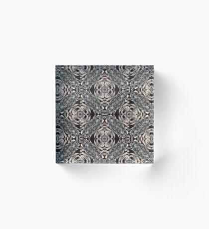 01_26_12_2_03 Acrylic Block