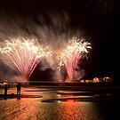Fireworks 1 by KathO