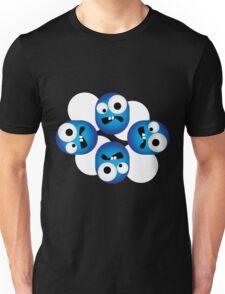 GOO PEOPLE Unisex T-Shirt