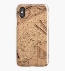 Chart and Plotting Tools iPhone Case/Skin