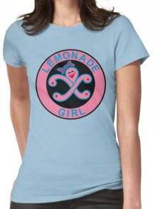 Lemonade Girl T-Shirt