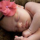 Sleeping Beauty by Jodi Turner