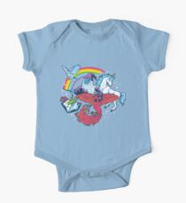 SUPPORT GAY WIZARDS Kids Clothes