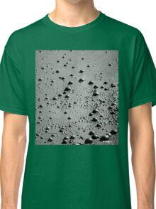 MudBubble by evoke Classic T-Shirt