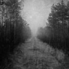 The Trail by SunDwn
