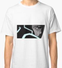 Tron uprising Classic T-Shirt