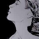 Grace I by Ashley Huston