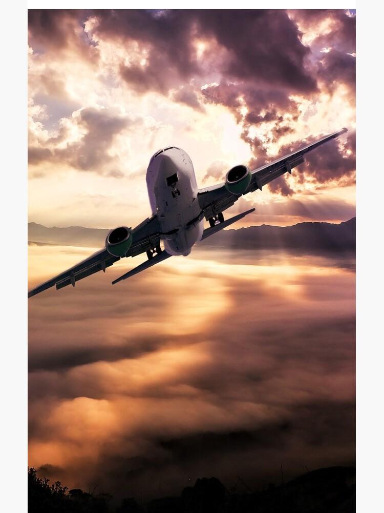 Aviation by franceslewis