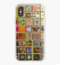 LSD Trip iPhone Case iPhone Case