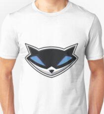 SlyCooper T-Shirt
