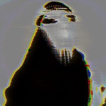 Veil by gonnagofar