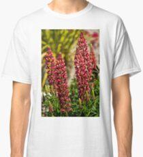 Lupinus Classic T-Shirt