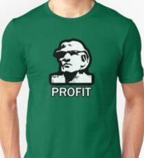 Ferengi Profit T-Shirt