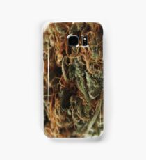 Mary Jane 2 - iPhone Case Samsung Galaxy Case/Skin