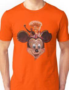 Walt's Nightmare T-Shirt