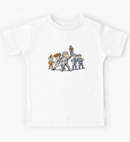 Tally-Ho! Kids Clothes