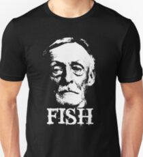 Albert Fish - Fish T-Shirt