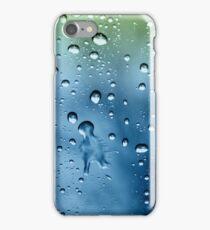 Aquaman iPhone Case/Skin
