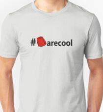 Hashtag Fez T-Shirt