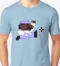 Super Mario Balotelli - 16bit T-Shirt