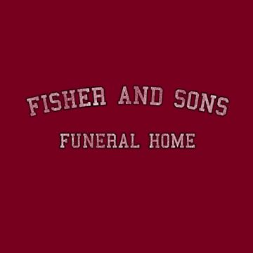 Fisher and Sons  by yoostindesign