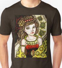Tortoise Clan T-Shirt