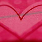 Love Heart...... by cathywillett