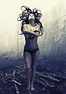 Redemption by Matteo Pontonutti