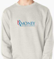 Mitt Rmoney Pullover