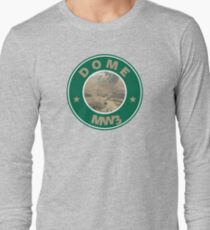 Dome Long Sleeve T-Shirt