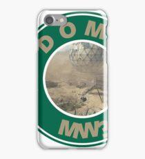 Dome iPhone Case/Skin