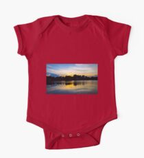 Sunset in Babylon Kids Clothes