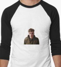 George Ezra T-Shirt
